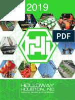 HHI_Catalog_2019.pdf
