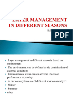 Layer management in different seasons.pptx