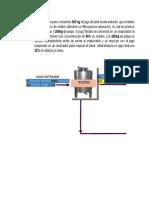 Ejercicio de Simulacion Excel