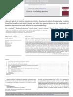 Garland-et-al-CPR-2010.pdf