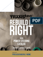 Trans Tec Catalog