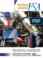 Ducting Handbook 4th Ed Final Rev 11-16