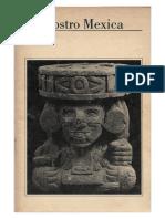Gobierno del Estado de Sinaloa Direccion de Invstigacion y Fomento de Cultura Regional - Rostro Mexica.pdf