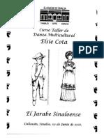 El Colegio de Sinaloa - Curso Taller de Danza Multicultural Elsie Cota.pdf