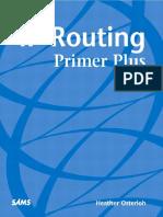 IP-ROUTER.pdf