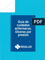 Guia_ulceras.pdf