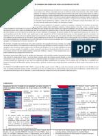 EL-PRODUCTO-Y-EL-INGRESO (1).docx
