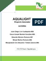 Aqua Light