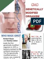 GMO.pptx
