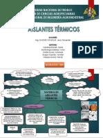 AISLANTES TÉRMICOS.pptx