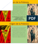 advocaciones maria Colombia.pptx