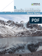 Revista Bolivia_Nro 3