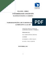 TESIS CHILENA SOBRE VIABILIDAD POLITICA.pdf