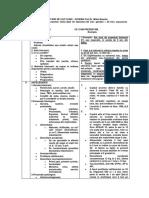 Prezentare-Caz-Pediatrie.pdf