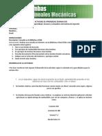 Actividad_Aprendizaje_Semana_2_BLM.doc
