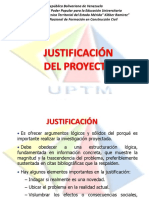 JUSTIFICACION.pptx