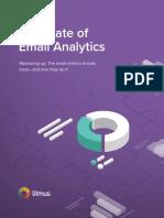 410222633-2019-State-of-Email-Analytics-pdf copy.pdf