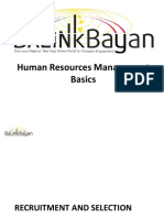 HRM_Managing_Human_Resources.pdf