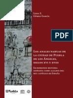 LibroAnalesDigital.pdf