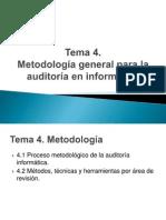 ***tema4_Metodologia