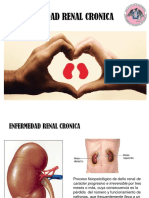 Enfermedad-Renal-Cronica-Rotafolio.pptx
