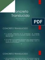 306050985-concreto-translucido.pptx