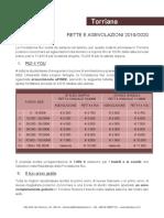 TORRIANA_2019_rette.pdf