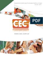 CATALOGO CEC 14.pdf