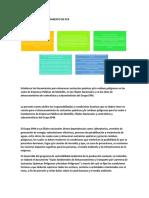 TRANSPORTE YALMACENAMIENTO DE PCB actividad 2 módulo 5 marango.docx