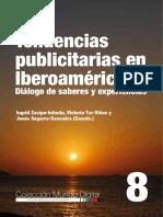 Tendencias-publicitarias-Iberoamerica.pdf