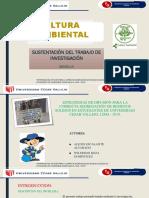 CULTURA AMBIENTAL.pptx