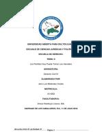 Tarea II de Derecho Civil IV.docx