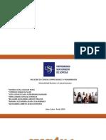 Portafolio de Matematica 21