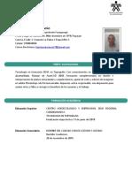 Formato Hoja de Vida Aprendices (3) (1)