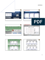 0. Microsoft PowerPoint - CA - JM - 02 - Metrado de cargas.pdf