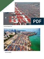 3 puertos más importantes.docx