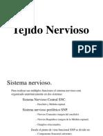 7.-_Nervioso-2018