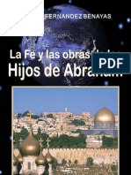 0_Fe_y_Obras