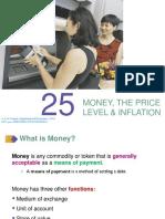 Co8_Ch25_Lec14_ECN 3010_Money_Price_Inflation_NAM Naseem (2).pdf