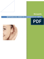 MONOGRAFIA- investigacion marketing sensorial.docx