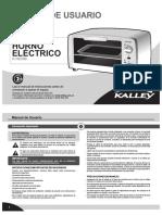 Manual horno electrico.pdf