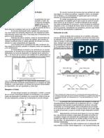 Equipos-de-sonido-Equipos-de-emisión-y-recepción-de-radio.pdf