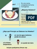 clase12B-Helados.pdf