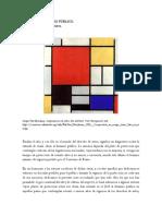 2015 Y EL DOMINIO PUBLICO