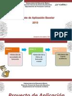 4. Elementos del PAE (Versión corta).pptx
