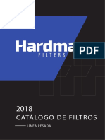 Hardman-Catálogo-2018-ALTA-compressed filtros
