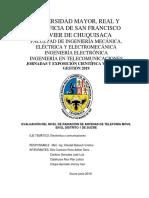 perfil investigacion dicyt 2019 vFINAL.docx
