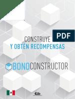 BONOCONSTRUCTOR2019app_4life(3)