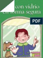 vidrio_seguro