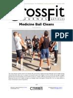 25_04_medicine_ball_cleans.pdf